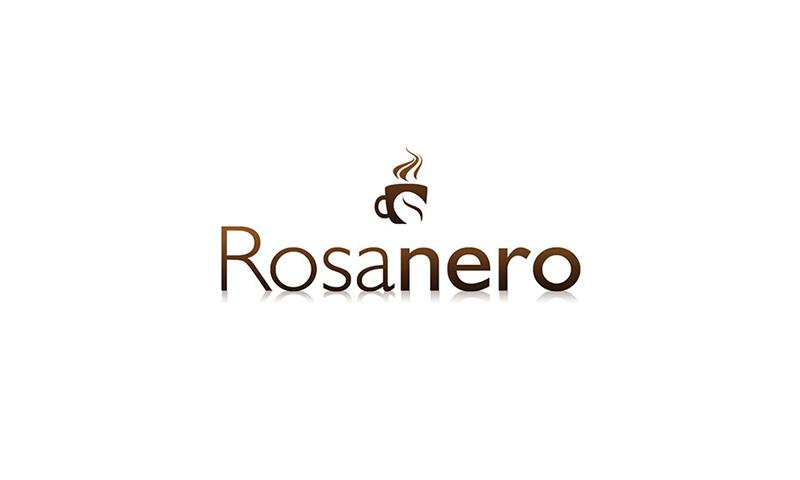 rosanero logo