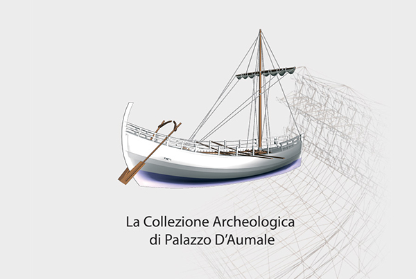 Collezione Archeologica d'Aumale